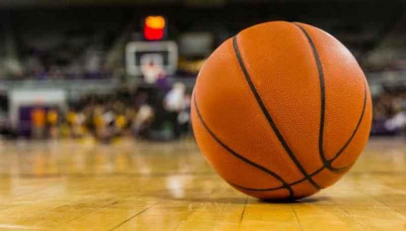 """Αποτέλεσμα εικόνας για μπασκετ"""""""